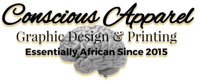 Professional and Personal Design for Everyday Life.
